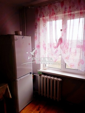 Продажа квартиры, Завьялово, Завьяловский район, Ул. Садовая - Фото 1