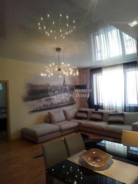 Продажа квартиры, Волгоград, Ул. Батальонная - Фото 5
