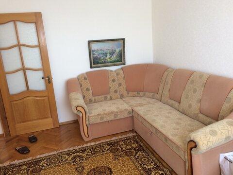 Продам или обменяю на Москву 3-х комнатную видовую квартиру 72 м.кв. в - Фото 3