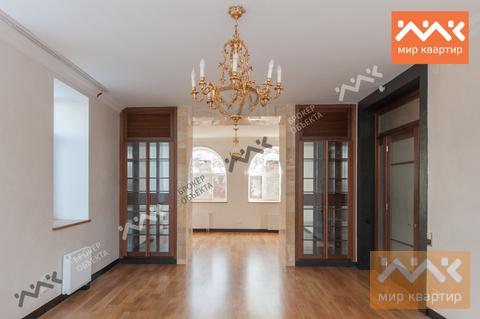 Продается дом, г. Сестрорецк, 2-я Тарховская - Фото 3