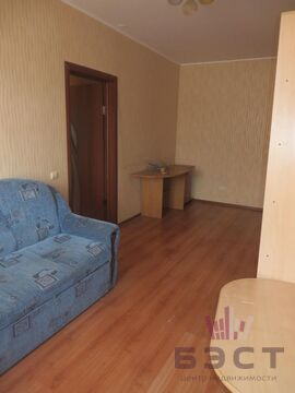 Квартира, ул. Цветников, д.18 - Фото 4