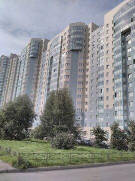 Отличная квартира у Академической, посуточно - Фото 1