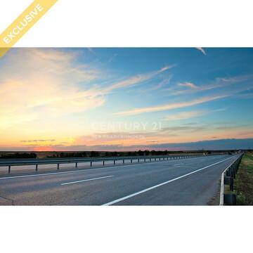 Продажа зем. участка 10 соток (пром наз-я) в 12 км от Южного поста