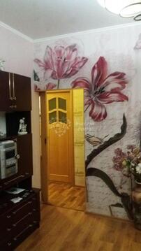 Продажа квартиры, Волгоград, Им Кузнецова ул - Фото 3
