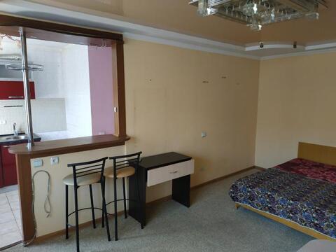 Продажа квартиры, Симферополь, Ул. Миллера - Фото 5