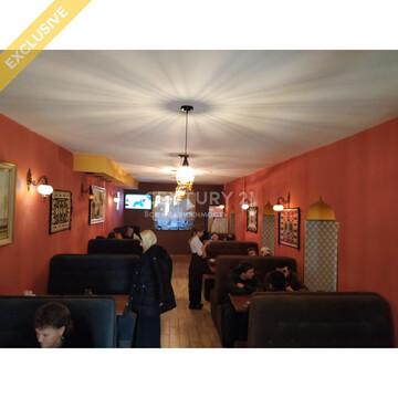 Продажа кафе (Готовый бизнес) - Фото 2