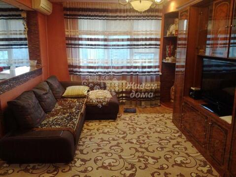 Продажа квартиры, Волгоград, Им Кастерина ул - Фото 5