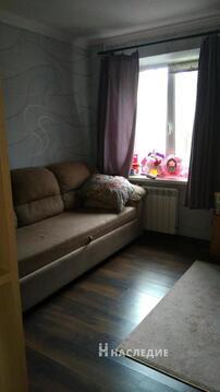 Продается 2-к квартира Волкова - Фото 3