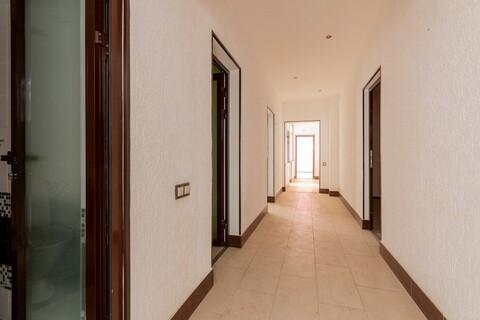 Коммерческая недвижимость, ул. Батальонная, д.13 - Фото 3