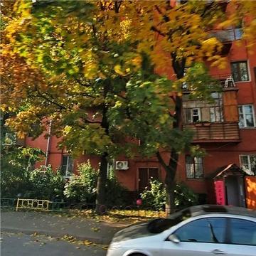 Продажа квартиры, Озерковская наб. - Фото 5