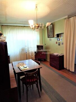 Продажа квартиры, Волгоград, Им Писемского ул - Фото 5