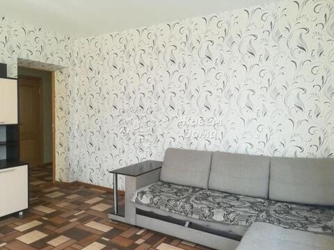 Продажа квартиры, Волгоград, Им Бабича ул - Фото 5
