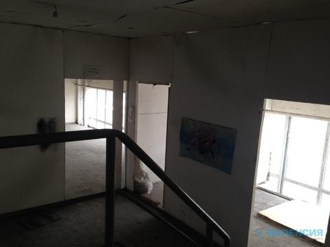 Продается отд. стоящ. здание 1000м2, h-6м, кран-балка, в д. Кипень - Фото 5