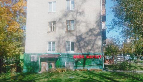 Арендовать торговое помещение в 4 минутах от метро, Азовская улица - Фото 3