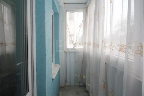 Новая 3-х комнатная на лесозаводе г. Ялуторовск - Фото 5