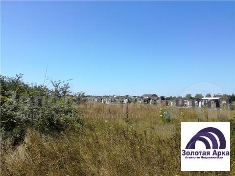 Продажа земельного участка, Динская, Динской район, Ул. Суворова - Фото 3