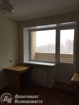 Продам однокомнатную квартиру в посёлке Русь - Фото 3