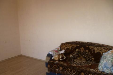 Квартира, ул. Базарова, д.12 - Фото 3