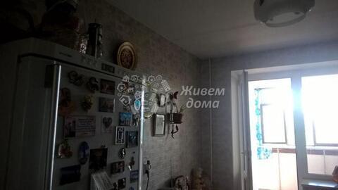 Продажа квартиры, Волгоград, Ул. Николая Отрады - Фото 2