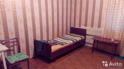 Комната 20 м в 1-к, 2/9 эт. - Фото 2