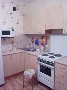 Квартира, ул. Тимирязева, д.15 - Фото 4