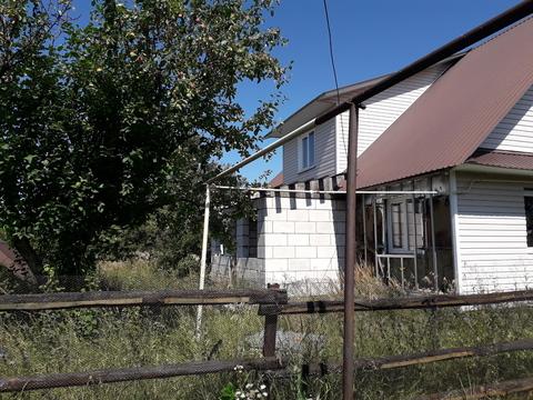 Дома, дачи, коттеджи, ул. Новая, д.25 - Фото 2