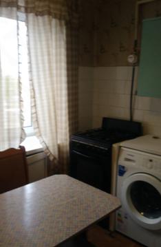 Квартира, ул. Авиаторская, д.3 - Фото 2