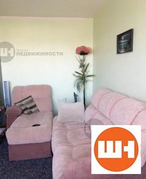 Продается 3-к Квартира ул. Софийская - Фото 3
