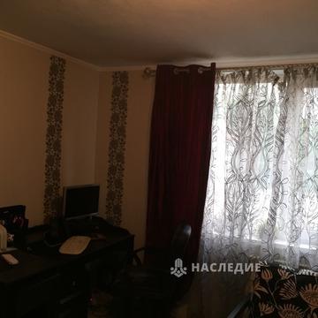 Продается 5-к квартира Красноармейская - Фото 2