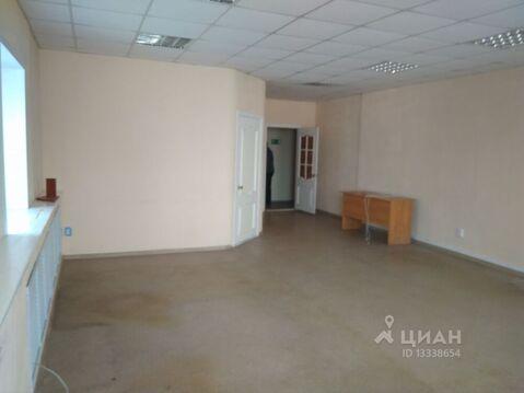 Офис в Курганская область, Курган Химмашевская ул, 6а (76.0 м) - Фото 2