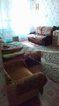 Квартира, ул. Дзержинского, д.30 - Фото 2