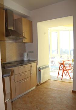 Квартира, Грушевская, д.12 - Фото 4
