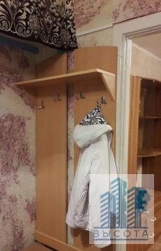Аренда квартиры, Екатеринбург, Ул. Селькоровская - Фото 4