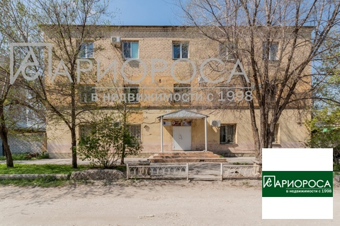 Коммерческая недвижимость, ул. Серпуховская, д.24 - Фото 2