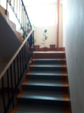 Квартира, ул. Ново-Южная, д.21 - Фото 5