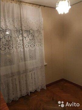 Квартира, Землячки, д.34 к.А - Фото 2