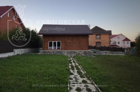 Продажа дома, Коптяки, Переулок Малый - Фото 3