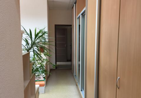 Продам офис 150кв.м Айдарова 4 - Фото 3