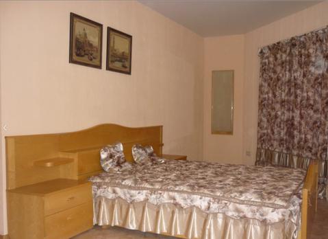 Квартира, Грушевская, д.12 - Фото 3