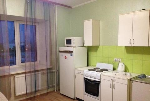 Квартира, ул. Землячки, д.58 к.к1 - Фото 4