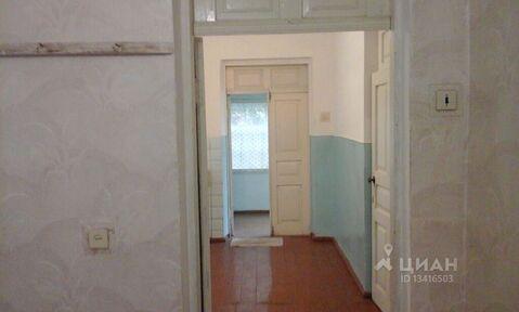 Дом в Дагестан, Махачкала ул. Мичурина (60.0 м) - Фото 1