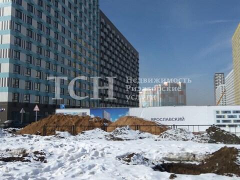 1-комн. квартира, Мытищи, ул Юбилейная, 40 блок 1 - Фото 4