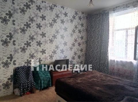 Продается коммунальная квартира Серафимовича - Фото 2