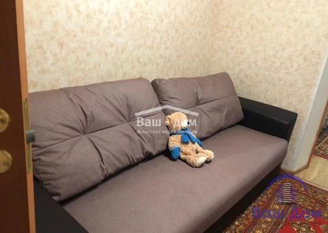 Сдается в аренду дом в центре, Новое поселение - Фото 3