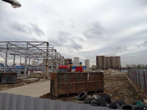 Продажа участка, Одинцово, Внуковская 1 - Фото 3