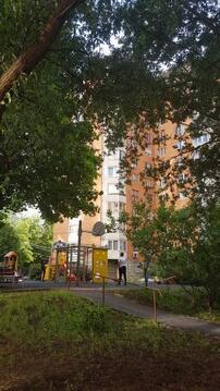 Продажа квартиры, м. вднх, Ул. Хованская - Фото 3