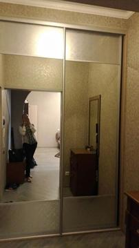 Аренда квартиры, Дубовое, Белгородский район, Ул. Садовая - Фото 5