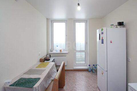 Новая 3-х комнатная на лесозаводе г. Ялуторовск - Фото 1