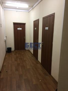 Отдельно стоящее здание, особняк, Новокузнецкая, 865 кв.м, класс B. . - Фото 5