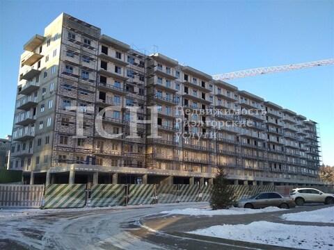 2-комн. квартира, Пирогово, ул Центральная, 9 - Фото 4